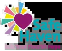 Logo Safe Haven
